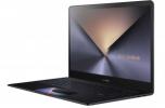 Asus ZenBook Pro 15 (UX580) intel Core i7 Processer 8th Generation 2018