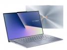 Asus ZenBook S13 Core i7 8th 16GB RAM