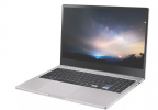 Samsung Notebook 7 15