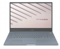 ASUS StudioBook S 17 9th Gen