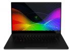 Razer Blade Laptop 2019