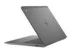 Dell Chromebook 13.3inches Non Touch
