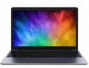 Chuwi HeroBook CWI532