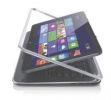 Dell Inspiron XPS 12