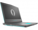 Dell Alienware 17 UHD Core i9 8th Gen 32GB RAM