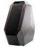 Dell Alienware Area AMD Ryzen 8GB RAM