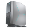 Dell Alienware Aurora Core i7 8th Gen 1TB HDD