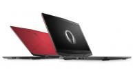 Dell Alienware M17 Core i9 8th Gen GPU RTX 2080