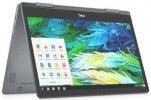 Dell Inspiron Chromebook 14 (2020)