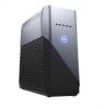 Dell Inspiron Core i7 8th Gen 8GB Graphics