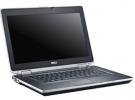 Dell Latitude E6430 14 inch intel Core i5 3320 320GB HDD 8GB RAM (Certified Refurbished)