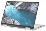 Dell XPS 13 10th Gen (2-in-1)