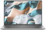 Dell XPS 15 Ryzen Edition