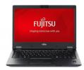 Fujitsu Lifebook 14 Core i7 8th Gen 8GB