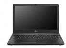 Fujitsu Lifebook 15.6 Core i3 6th Gen 500GB HDD