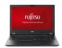 Fujitsu Lifebook 15.6 Core i5 7th Gen 256GB SSD