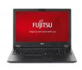 Fujitsu Lifebook 15.6 Core i5 7th Gen 4GB