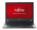 Fujitsu Lifebook 15.6 Core i7 8thGen 512GBSSD