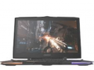 Gigabyte Aorus 17.3 inch Core i7 7th Gen 8GB Graphics