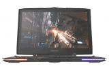 Gigabyte Aorus 17.3 inch Core i9 8th Gen 8GB Graphics