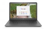 HP Chromebook 14 AMD 4GB RAM