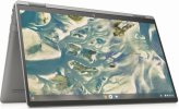HP Chromebook x360 14 (2021)