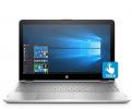 HP ENVY x360 15.6 Inch Core i7 8th Gen 12GB RAM
