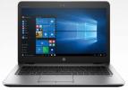 HP EliteBook 14 Core i5 8th Gen 500GB HDD