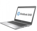 HP EliteBook 840 G1 14 inch intel Core i5 4200U (Certified Refurbished)