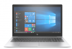 HP EliteBook 850 G5 15.6 inch Core i7 8th Gen 8GB