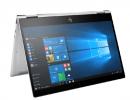 HP EliteBook X360 12.5 Core i7 7th Gen 512GB SSD