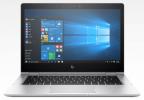 HP Elitebook 13.3  Core i5 7th Gen 8GB
