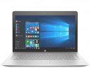 HP Envy 17 Laptop 17.3 inch intel Quad Core i7 8550U 8th Gen 2018 (Certified Refurbished)