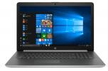 HP Notebook 17 by0015tx 17.3 inch Core i7 8th Gen 16GB RAM