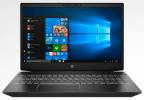 HP Pavilion 15.6 inch Core i7 8th Gen 2GB Graphics