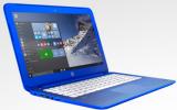 HP Stream 13.3 inch Notebook