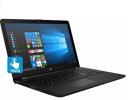 HP Touchscreen 15.6 Inch Core i5 8th Gen 16GB RAM