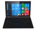 Haier Notebook 11.6 Core M3 7th Gen 8GB RAM