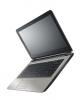 Haier Notebook 14 Core i3 4th Gen 4GB RAM