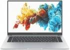 Huawei Honor MagicBook 15 2020 (AMD)