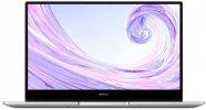 Huawei MateBook D 15 2020 Ryzen Edition