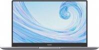 Huawei MateBook D 16 AMD (2022)