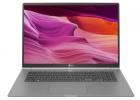 LG Gram 17 2019 Core i7 8th Gen 16GB RAM