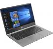 LG Gram 2019 Notebook 14 Core i7 8th Gen 8GB RAM