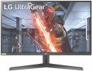 LG UltraGear Monitor
