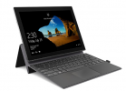 Lenovo Notebook Miix 630 12.3 Inch 2 in 1 Intel Core i7 8705G