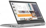 Lenovo ThinkPad L13 Yoga Gen 2 (11th Gen)