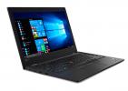 Lenovo ThinkPad L380 13.3 Celeron 4GB RAM