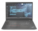 Lenovo ThinkPad P52 15.6 Core Xeon 500GB HDD