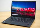 Lenovo ThinkPad X1 Carbon 14 inch Intel Core i7 8650U 8th Generation 2018